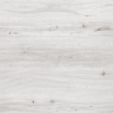 Ламинат Classen Дорадо 47234 - купить в «Начни Ремонт» интернет-магазин — продажа напольных покрытий.