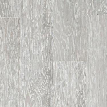 Виниловый ламинат Millennium Laming 1200-5 - купить в «Начни Ремонт» интернет-магазин — продажа напольных покрытий.