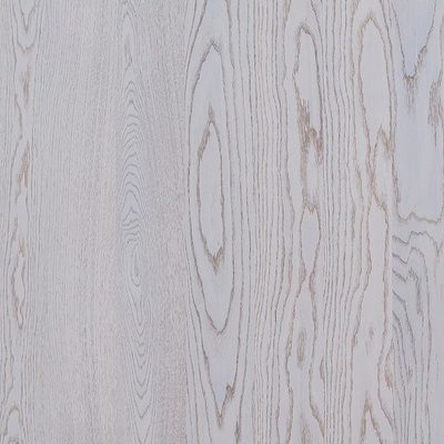 Паркетная доска Floorwood OAK Orlando WHITE MATT