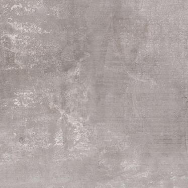 Виниловый ламинат KLB Скайвол 798-06 - купить в «Начни Ремонт» интернет-магазин — продажа напольных покрытий.