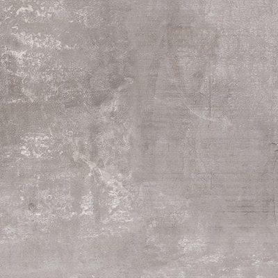 Виниловый ламинат KLB Скайвол 798-06