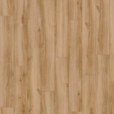 Виниловый ламинат Moduleo Classic Oak 24837