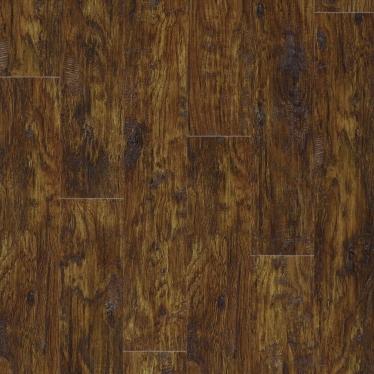 Виниловый ламинат Moduleo Eastern Hickory 57885 - купить в «Начни Ремонт» интернет-магазин — продажа напольных покрытий.