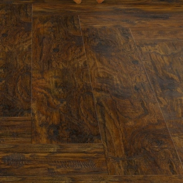 Виниловый ламинат Moduleo Eastern Hickory 57885 - купить в «Начни Ремонт» интернет-магазин — продажа напольных покрытий. - 3