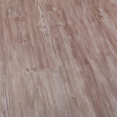 Виниловый ламинат Forbo Сосна осветленная 3011