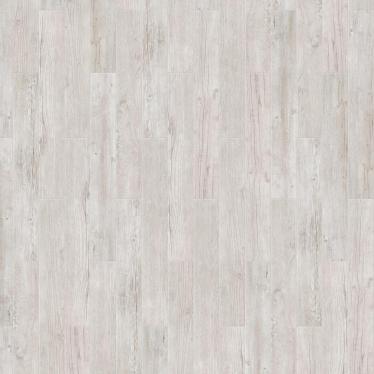 Ламинат Tarkett Monet S - купить в «Начни Ремонт» интернет-магазин — продажа напольных покрытий.