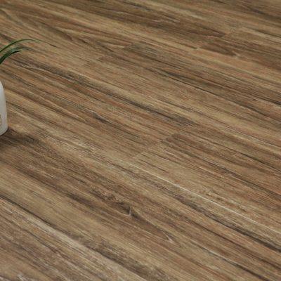 Виниловый ламинат Floor Click Дуб Оланга 9046