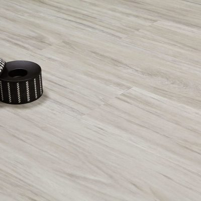 Виниловый ламинат Floor Click Ясень Лиман 9046