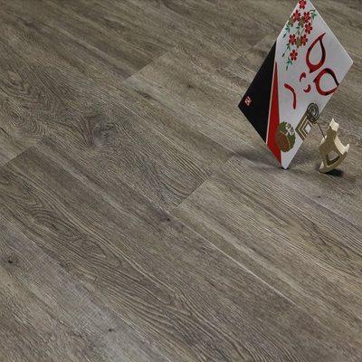 Виниловый ламинат Floor Click Дуб Хоуп 7054