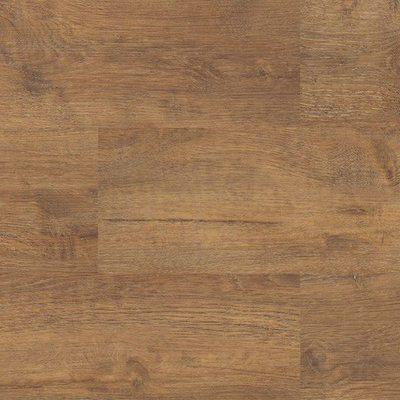 Виниловый ламинат Vinyline Oak Luzern