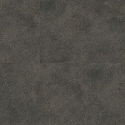 Vinyline Cement Anthrazit