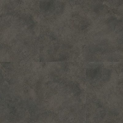 Виниловый ламинат Vinyline Cement Anthrazit