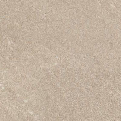 Виниловый ламинат Vinyline Sandstone Grey