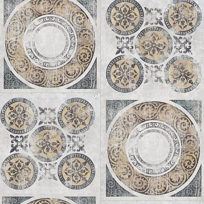 Micodur Pompei Gold