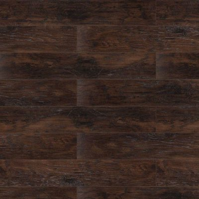 Ламинат Classen Дуб Эспрессо 43162