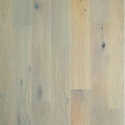 Паркетная доска Berry-Alloc Дуб Минеральный серый Residence