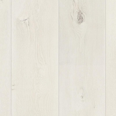 Ламинат Balterio Дуб Слоновая кость 184 - купить в «Начни Ремонт» интернет-магазин — продажа напольных покрытий.