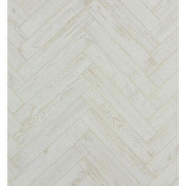 Ламинат Berry-Alloc Chestnut White B6201 - купить в «Начни Ремонт» интернет-магазин — продажа напольных покрытий.