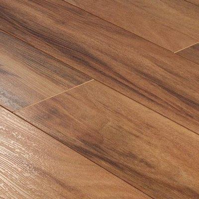 Ламинат FloorWay Дикий махагон ТМ – 32