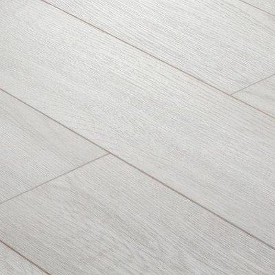 Ламинат FloorWay EXM-391