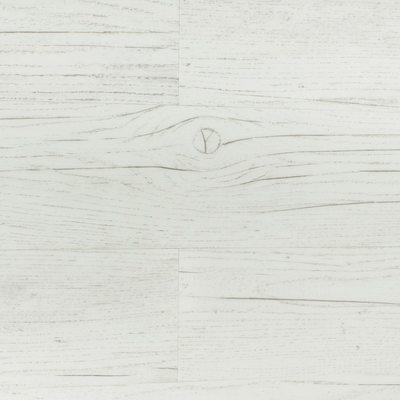 Виниловый ламинат Art East 8111 AB