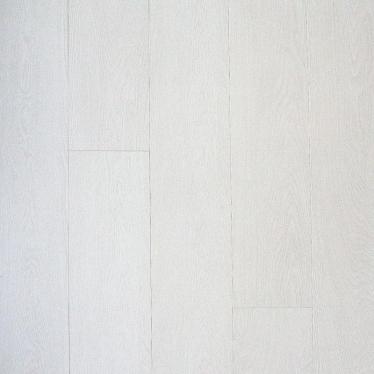 Ламинат Unilin Дуб Платиновый CXI 145 - купить в «Начни Ремонт» интернет-магазин — продажа напольных покрытий. - 1