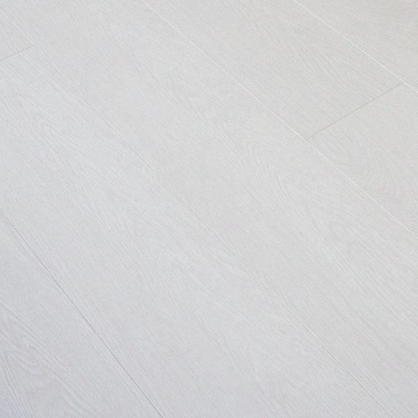 Ламинат Unilin Дуб Платиновый CXI 145