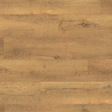 Виниловый ламинат EGGER Дуб необработанный натуральный - купить в «Начни Ремонт» интернет-магазин — продажа напольных покрытий.