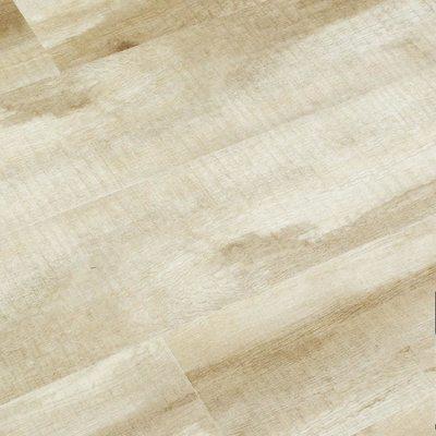 Виниловый ламинат Alpine Floor Ясень Олива ЕСО3-5