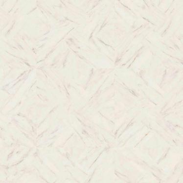 Ламинат Quick-Step Мрамор бежевый IPE 4506 - купить в «Начни Ремонт» интернет-магазин — продажа напольных покрытий.