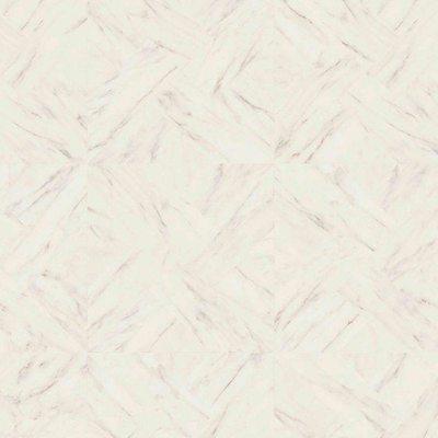 Ламинат Quick-Step Мрамор бежевый IPE 4506