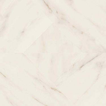Ламинат Quick-Step Мрамор бежевый IPE 4506 - купить в «Начни Ремонт» интернет-магазин — продажа напольных покрытий. - 1