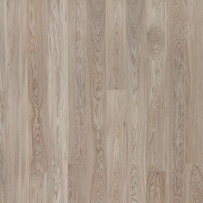 Upofloor Дуб Grand 138 New Marble Matt (Brushed)