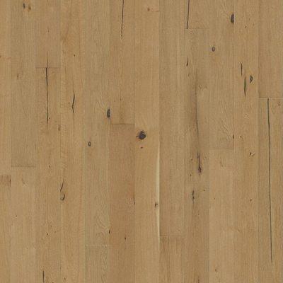Паркетная доска Karelia Дуб Story 187 Cask