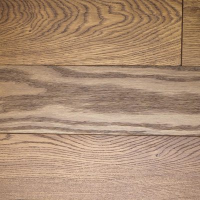 Массивная доска Winwood Oak Eloise WW008 180 Рустик
