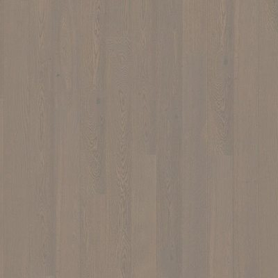 Паркетная доска Boen Дуб Horizon