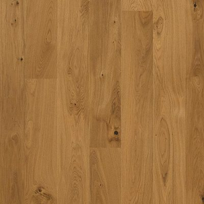 Polarwood OAK NOBLE BROWN
