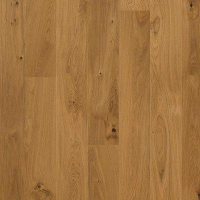 Паркетная доска Polarwood OAK NOBLE BROWN