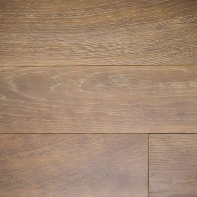 Winwood Oak Rhine WW014 130 Рустик