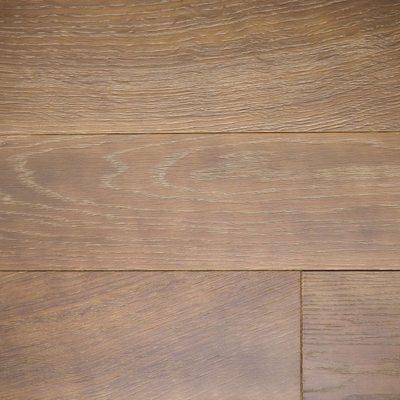 Паркетная доска Winwood Oak Rhine WW014 130 Рустик