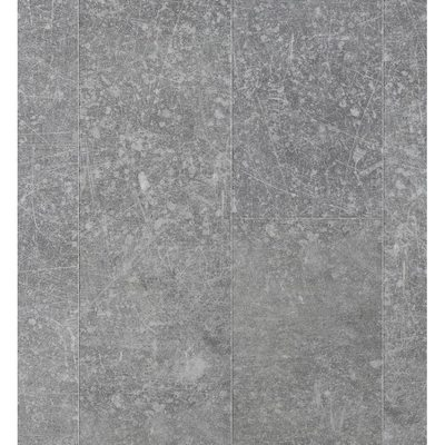 Ламинат Berry-Alloc Stone Grey B7408