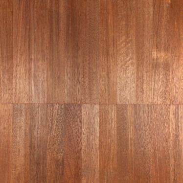 Штучный паркет Komodoor Мербау Селект «L» 420x70x15 - купить в «Начни Ремонт» интернет-магазин — продажа напольных покрытий. - 3