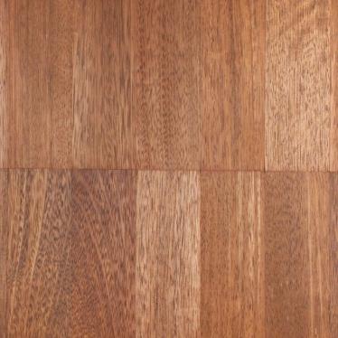 Штучный паркет Komodoor Мербау Селект «L» 420x70x15 - купить в «Начни Ремонт» интернет-магазин — продажа напольных покрытий. - 2