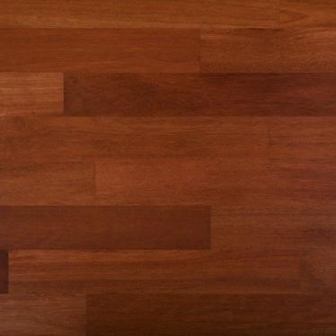 Штучный паркет Komodoor Мербау Селект «L» 420x70x15 - купить в «Начни Ремонт» интернет-магазин — продажа напольных покрытий. - 9