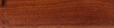 Инженерная доска Kjopmann Орех американский 123*910мм - купить в «Начни Ремонт» интернет-магазин — продажа напольных покрытий. - 1