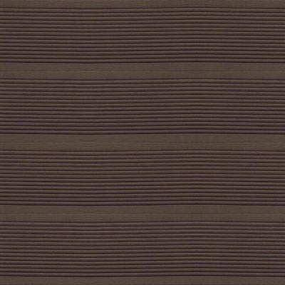 Террасная доска TerraPol Тик Киото 1028 Палуба