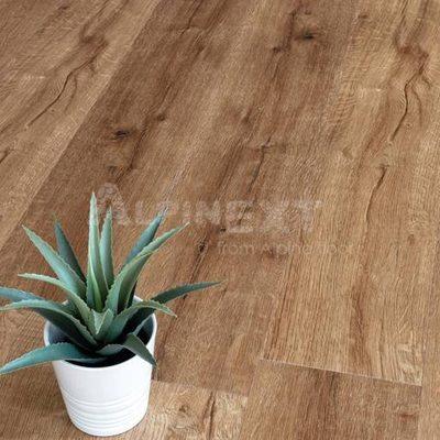 Alpine Floor Дуб ROYAL ECO2-1
