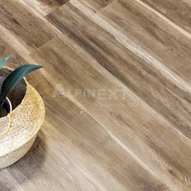 Виниловый ламинат Alpine Floor ЕСО3-12 - купить в «Начни Ремонт» интернет-магазин — продажа напольных покрытий.
