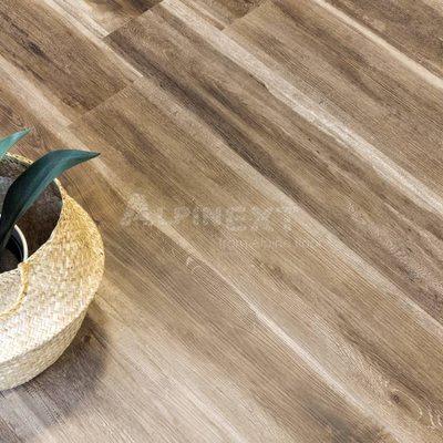 Виниловый ламинат Alpine Floor ЕСО3-12