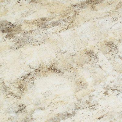 Виниловый ламинат Alpine Floor ЕСО4-1 Ричмонд